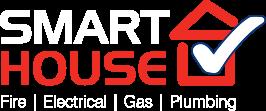 Smarthouse Australia